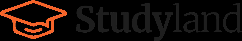 studyland-logo-2