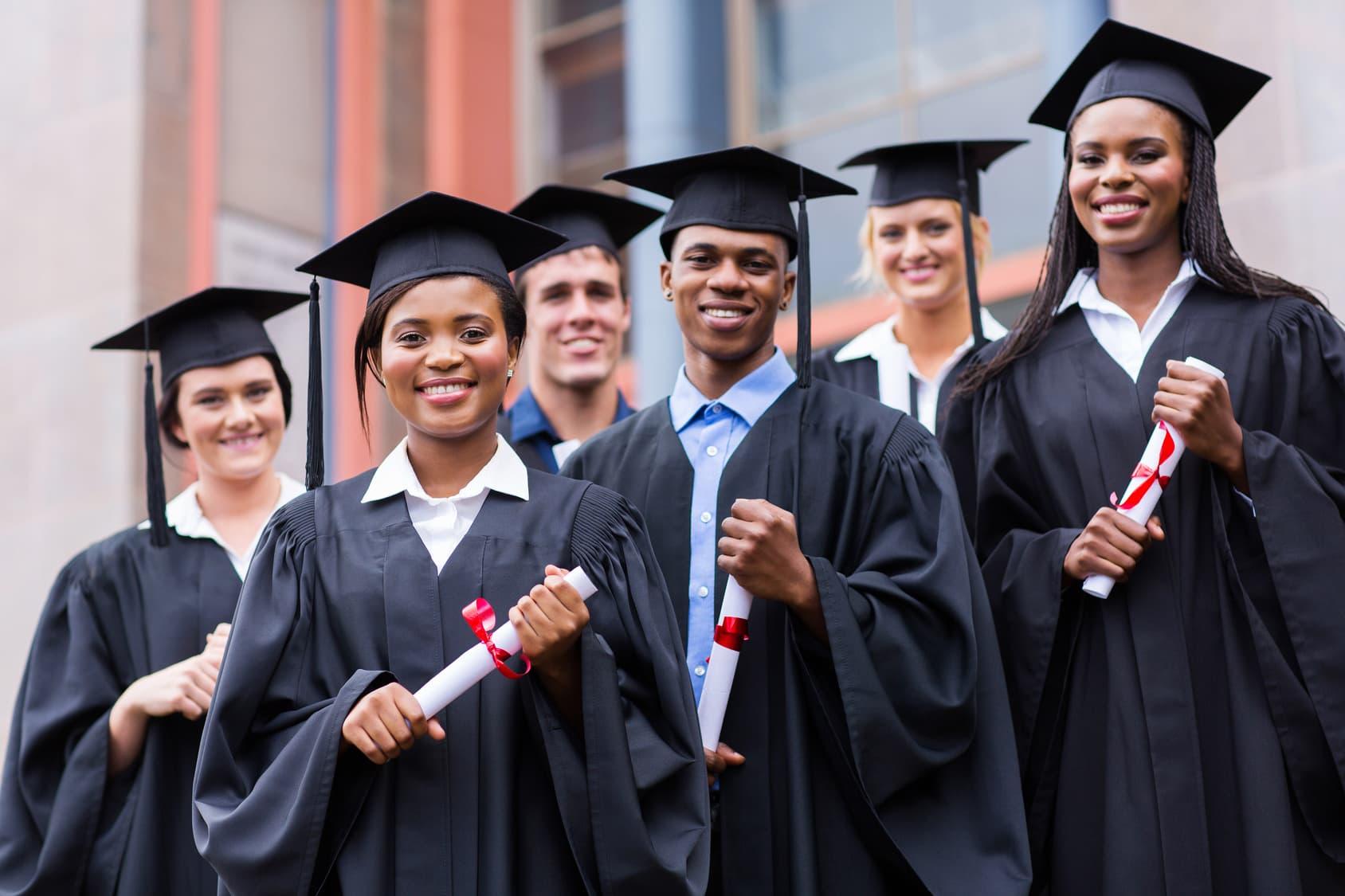 studentsstudyland-2