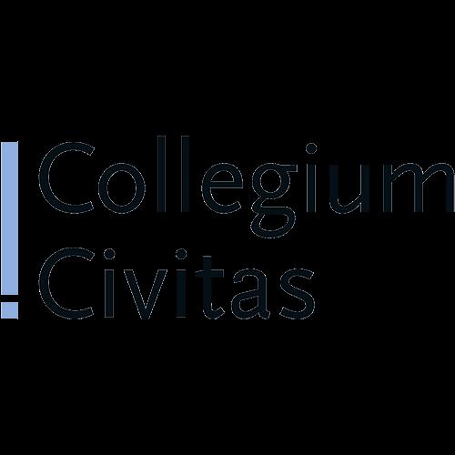 collegiumcivitas