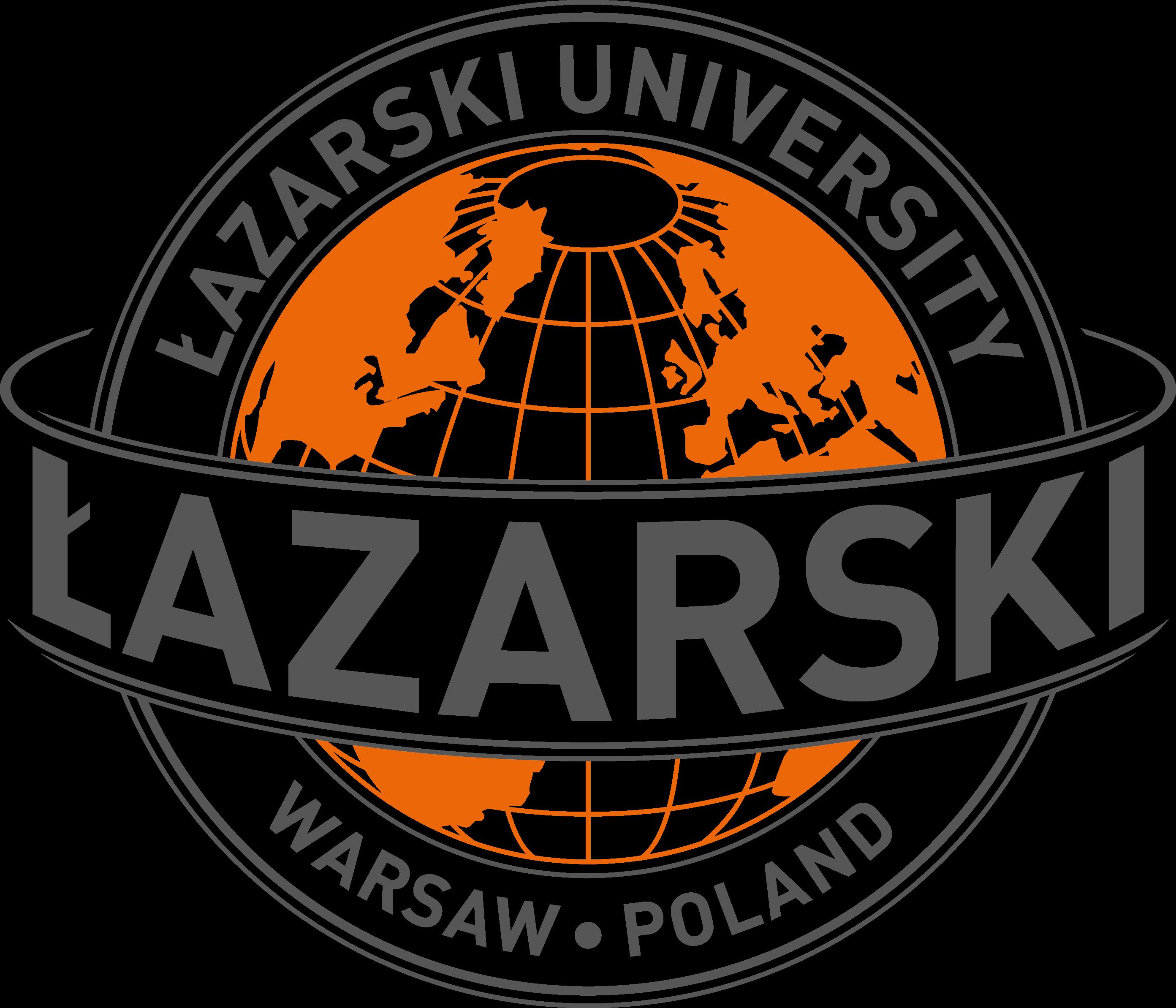 lazarskiuniversity