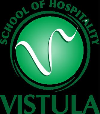 schoolofhospitalityvistula