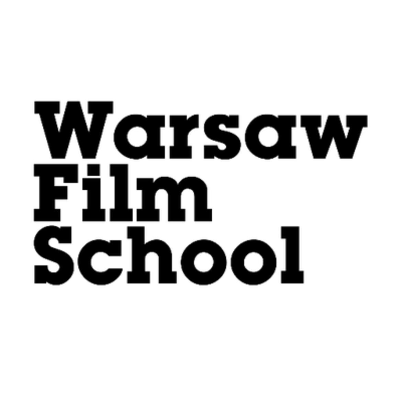 warsawfilmschool